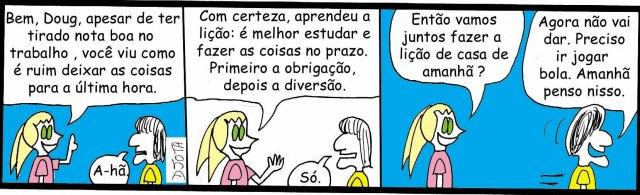 20030510_sdg0462_sab_lição_não_aprendida